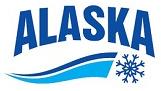 Alaska Rafał Paszczyński